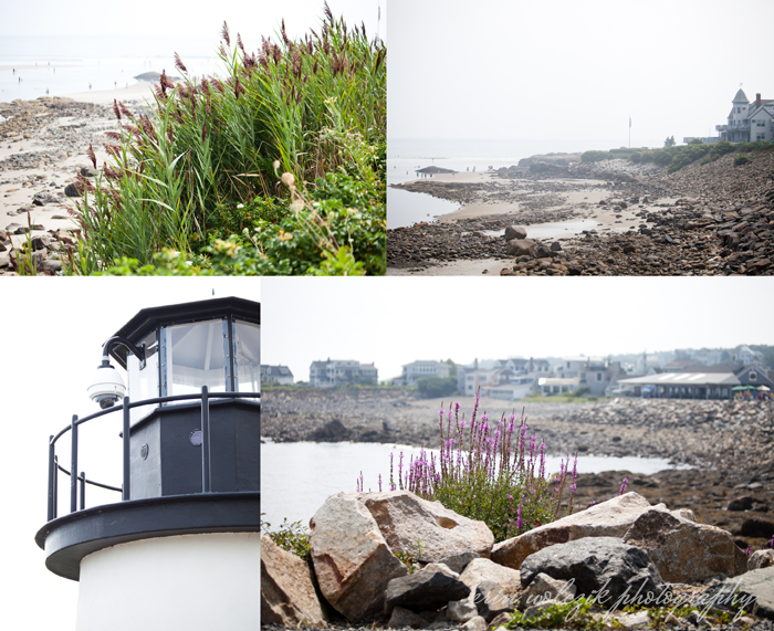 ogunquit senior personals Book innseason resort the falls at ogunquit,  starting at age 18 when we started dating  if you are a senior or have any mobility issues,.