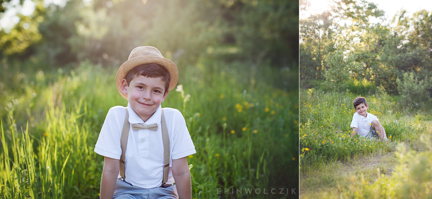 family spring mini sessions . sibling photographer . westborough, ma