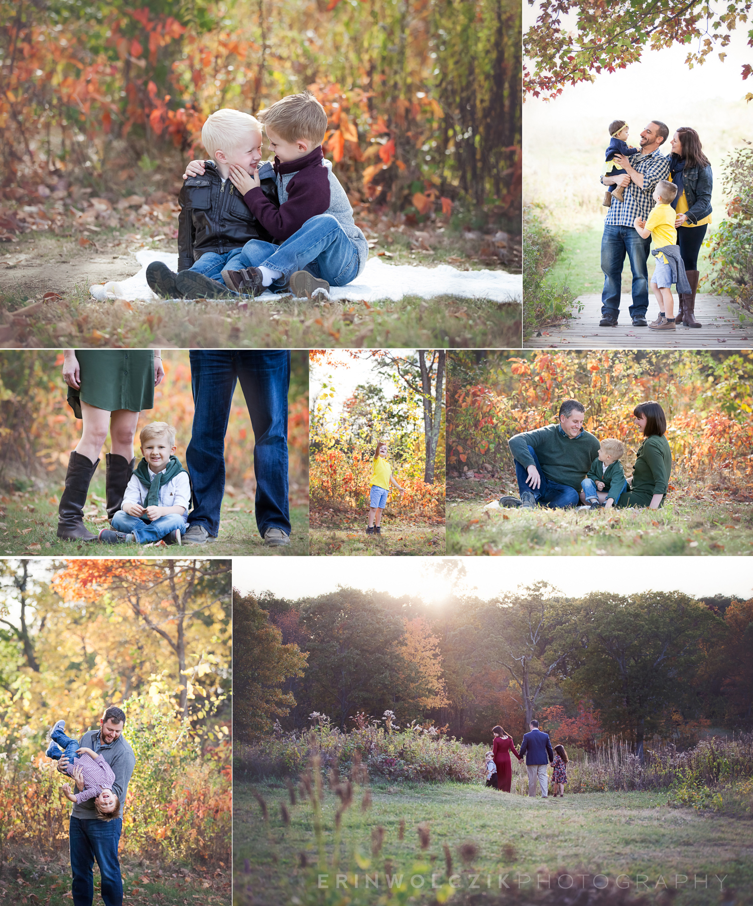 fall holiday mini session preview . breakneck hill farm . southborough, ma