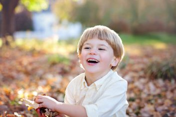 fall_child_photographer_westborough_1050