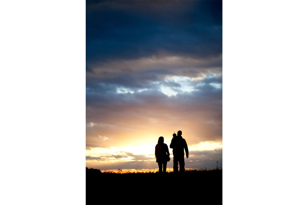family_photography_silhouette_central_ma_1050