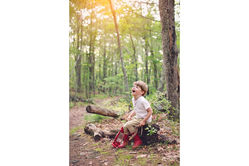 four_year_old_photographer_westborough_1050