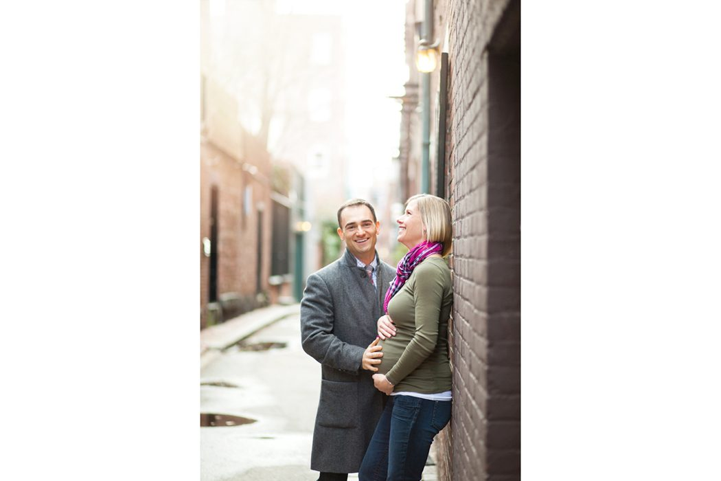 maternity_photographer_boston_beacon_hill_1050