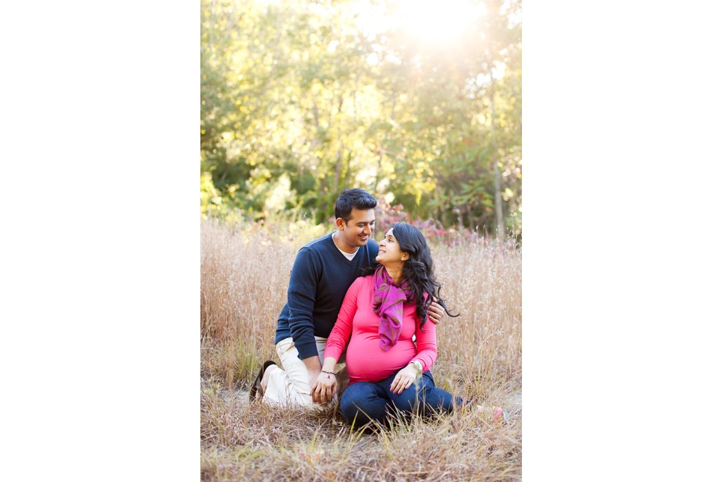 northborough_maternity_photographer_1050