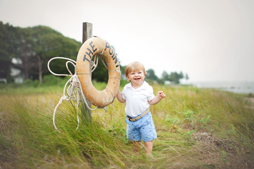 one_year_old_boy_photographer_cape_cod_1050