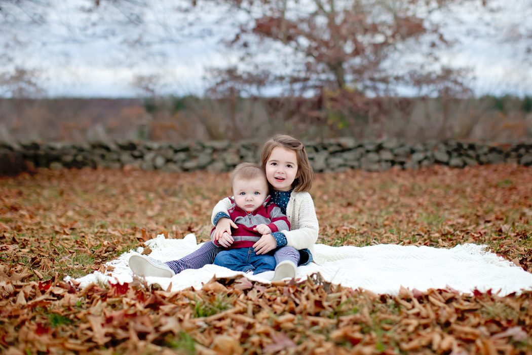 sibling_photographer_southborough_1050