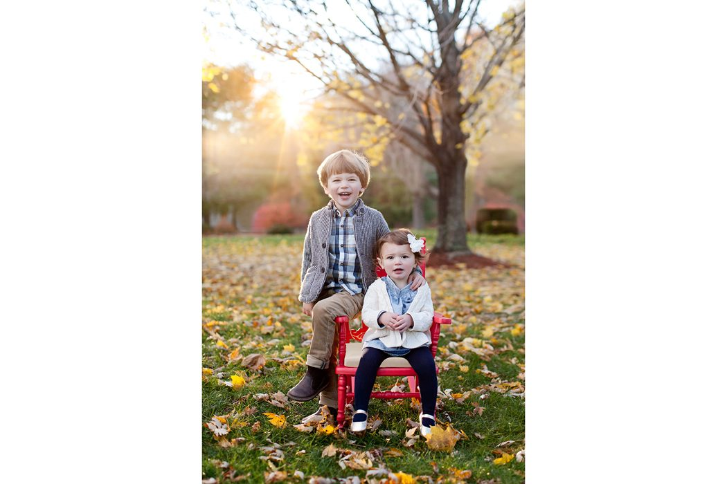 sibling_photographer_westborough_ma_1050