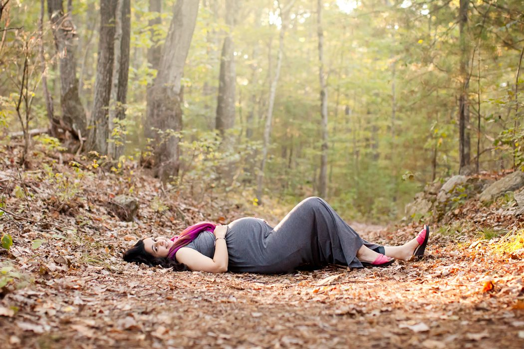 westborough_maternity_photographer_1050